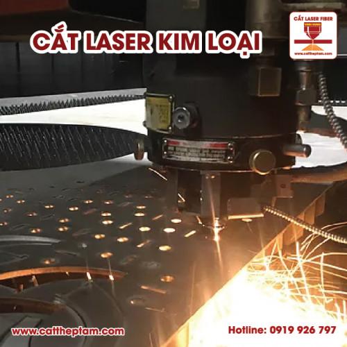 Xưởng gia công Cắt Laser Kim Loại Giá Rẻ TPHCM lấy ngay nhanh chóng uy tín chuyên nghiệp