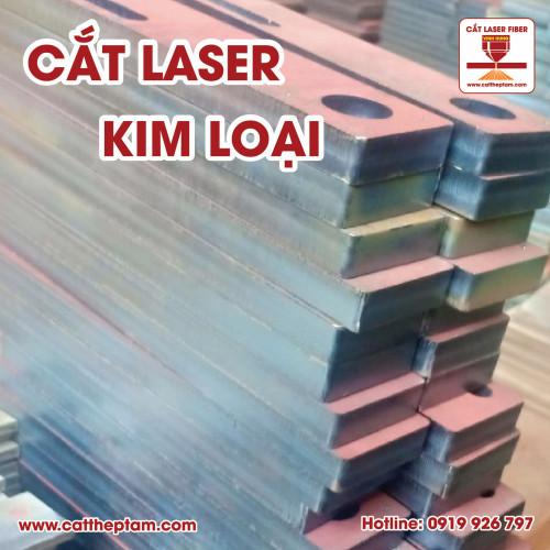 Tại sao gia công cắt laser kim loại trở thành xu hướng hot hiện nay?