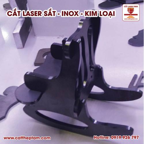 Gia công chi tiết máy bằng máy laser chuyên nghiệp giá rẻ tphcm