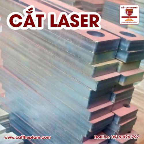 Địa chỉ cắt laser kim loại uy tín giá rẻ chuyên nghiệp tại tphcm