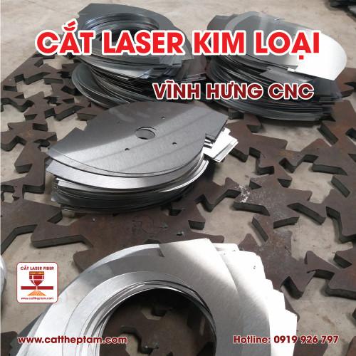 Cắt laser inox chi tiết vỏ máy, tủ sấy máy sấy