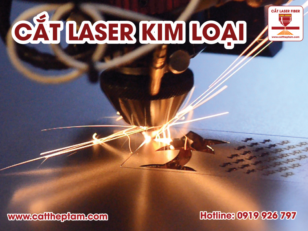 cat laser kim loai tphcm uy tin chat luong 04