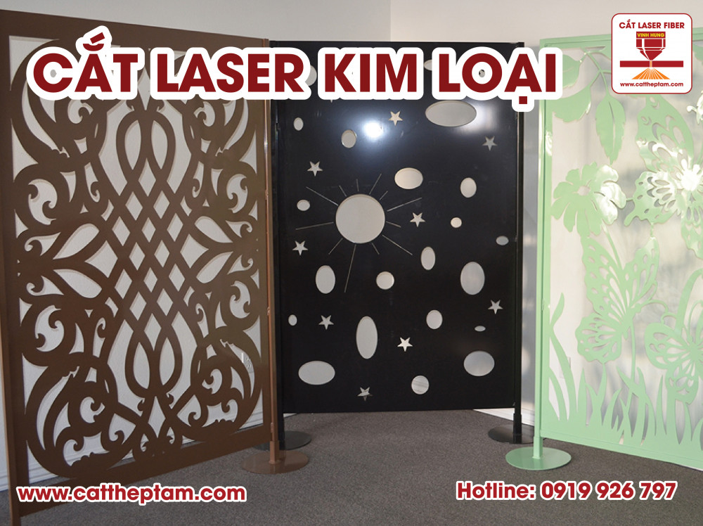 cat laser kim loai tphcm uy tin chat luong 05