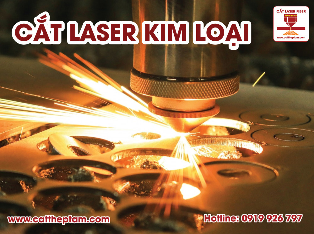 cat laser kim loai tphcm uy tin chat luong 06